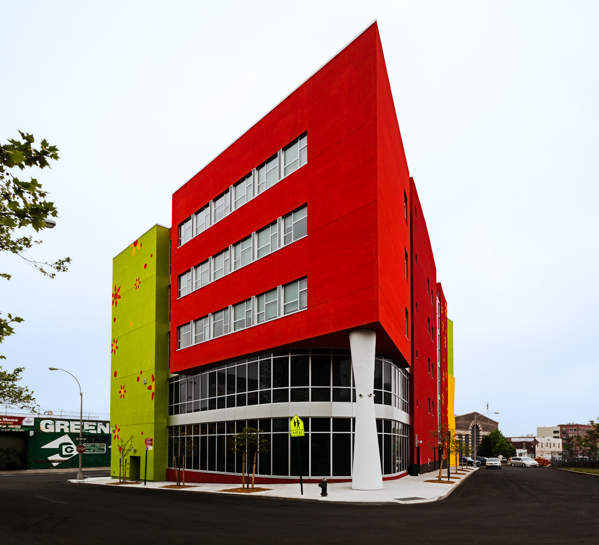 050915_Partners-for-Architecture-South-Bronx-Charter-School_4327-as-Smart-Object-1